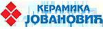 keramika_jovanovic-logo