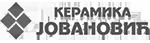 keramika_jovanovic-logo2